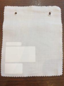 白シャツ 種類